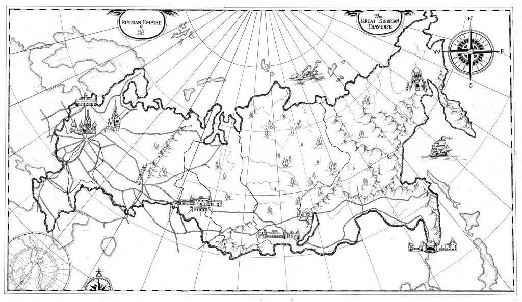 B&W_Map