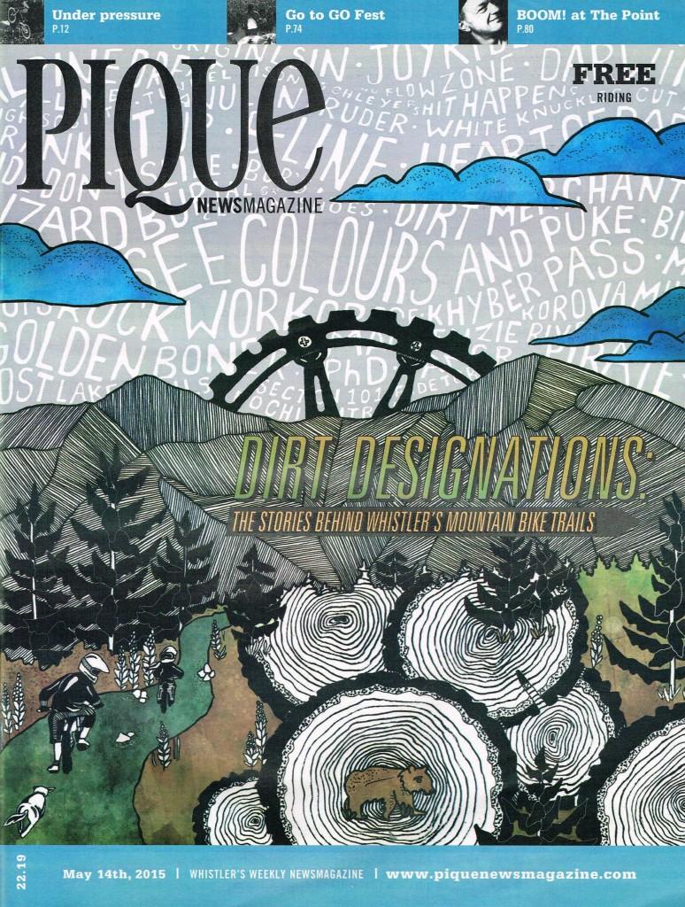 PIque_Dirt